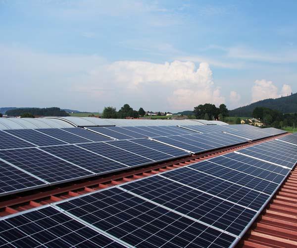 solar-power-plants