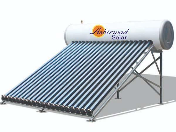 solar-water-heater-new