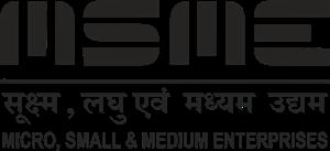 logo-msme